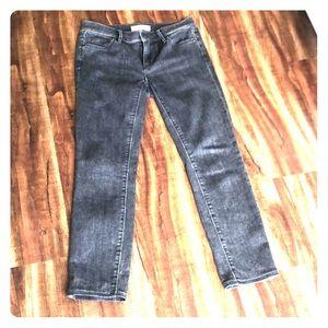 💫LOFT Modern Skinny Jeans 👖